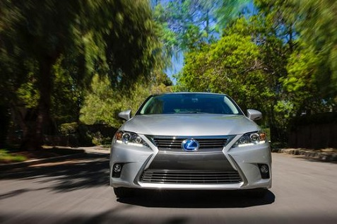2014_lexus_ct_200h_032_57699_42747_low