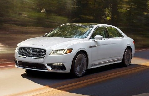 17lincolncontinental_02_hr