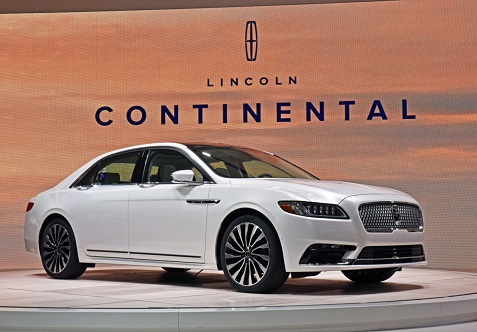 lincoln-continental-at-naias