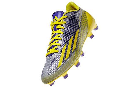adidas_5star_4