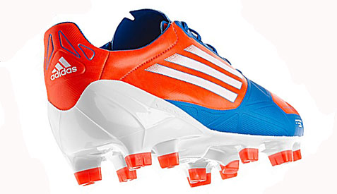 adizero_f50_2
