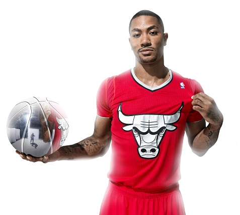 big-logo_derrick-rose