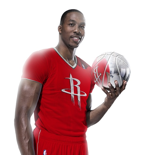 big-logo_dwight-howard