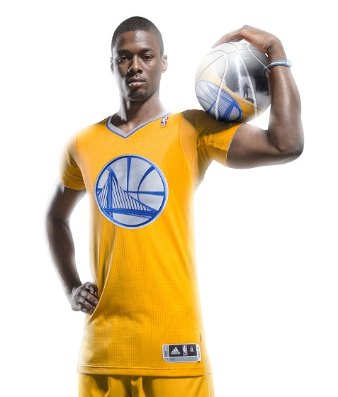 big-logo_harrison-barnes