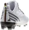 adidas_rg3-4