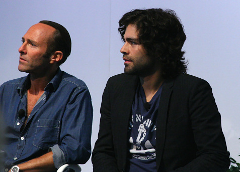 1-adrian-grenier-at-2012-go-further-with-ford-event