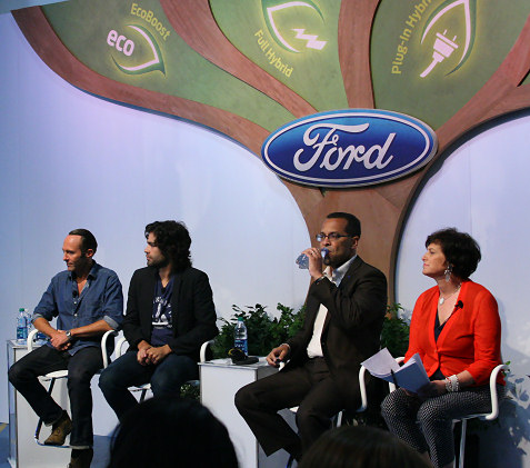 2-adrian-grenier-at-2012-go-further-with-ford-event