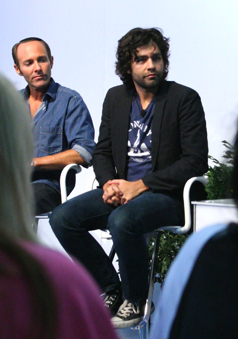 3-adrian-grenier-at-2012-go-further-with-ford-event