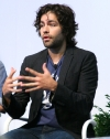 4-adrian-grenier-at-2012-go-further-with-ford-event