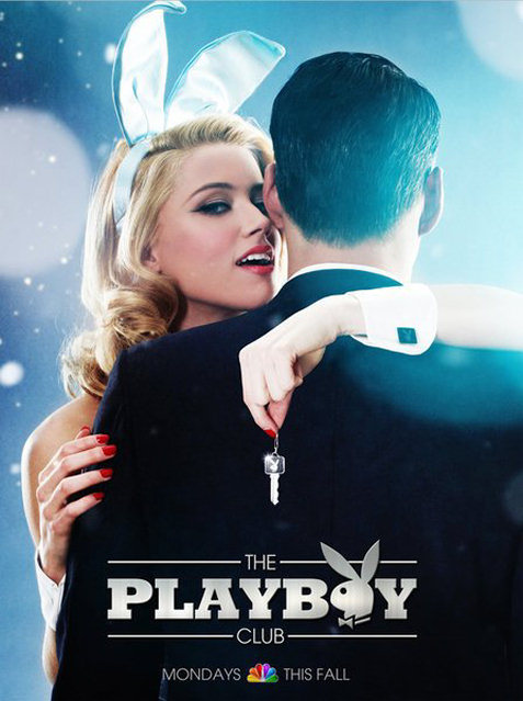 3-amber-heard-the-playboy-club-2011