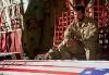 american_sniper_3