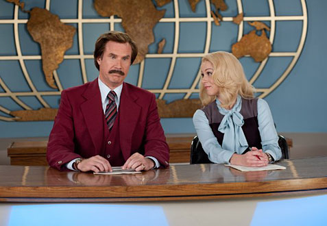 anchorman_1