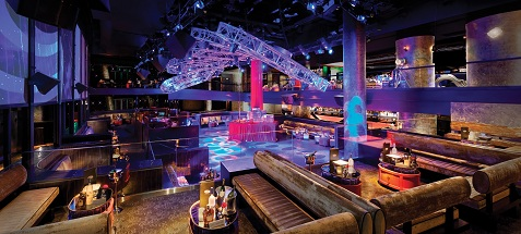 7-aria-haze-nightclub-photo