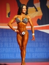 asf2012-48