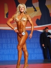 asf2012-54