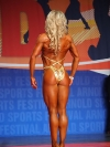 asf2012-55