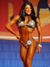asf2012-69