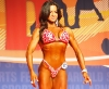 asf2012-71