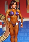 asf2012-84