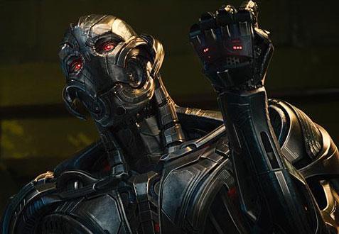avengers_2-2