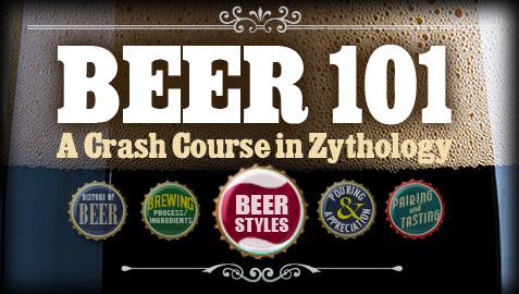 beer_styles