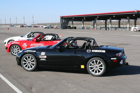 3-mazda-mx5-cup