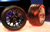 1-bfgoodrich-g-force-rival-tire