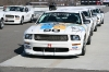 6-ford-mustang-fr500
