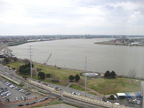 6-mississippi-river-in-new-orleans