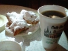 1-beignets