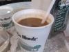 2-cafe-au-lait