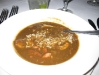 3-seafood-gumbo