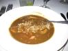 3-seafood-gumbo