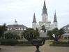 5-jackson-square
