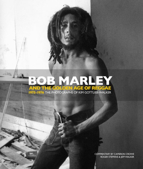 bobmarleycover