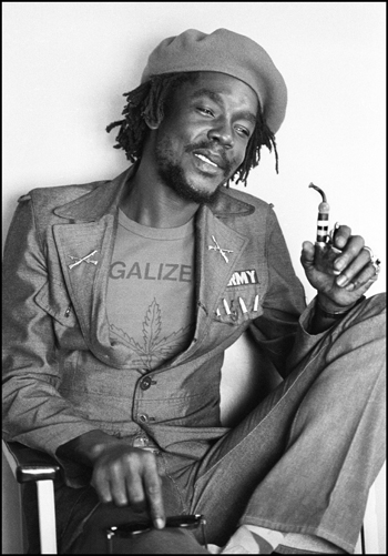 petertosh