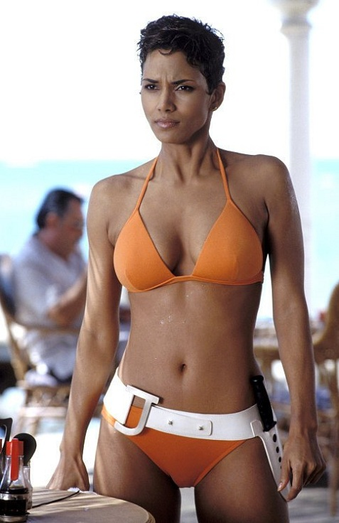 1-halle-berry-die-another-day