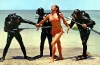 3-claudine-auger-thunderball