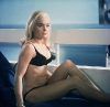 8-shirley-eaton-goldfinger