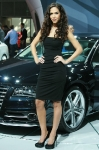 1-booth-babe-at-2011-la-auto-show