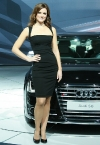 5-booth-babe-at-2011-la-auto-show