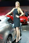 1-booth-babes-at-frankfurt-motor-show