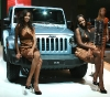 12-booth-babes-at-frankfurt-motor-show