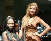 13-booth-babes-at-frankfurt-motor-show