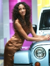 18-booth-babes-at-frankfurt-motor-show