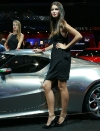 27-booth-babes-at-frankfurt-motor-show