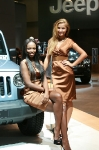 3-booth-babes-at-frankfurt-motor-show