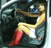 34-booth-babes-at-frankfurt-motor-show