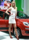35-booth-babes-at-frankfurt-motor-show