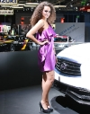 37-booth-babes-at-frankfurt-motor-show